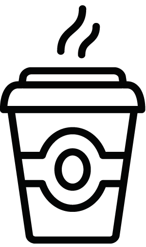 icono café