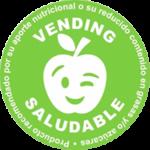 Icono vending sano serriver.es
