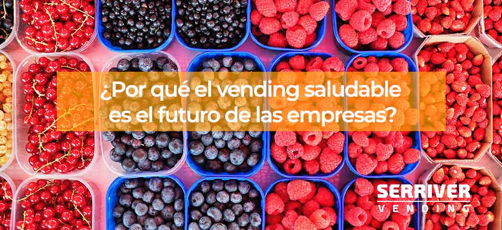 beneficios-del-vending-saludable