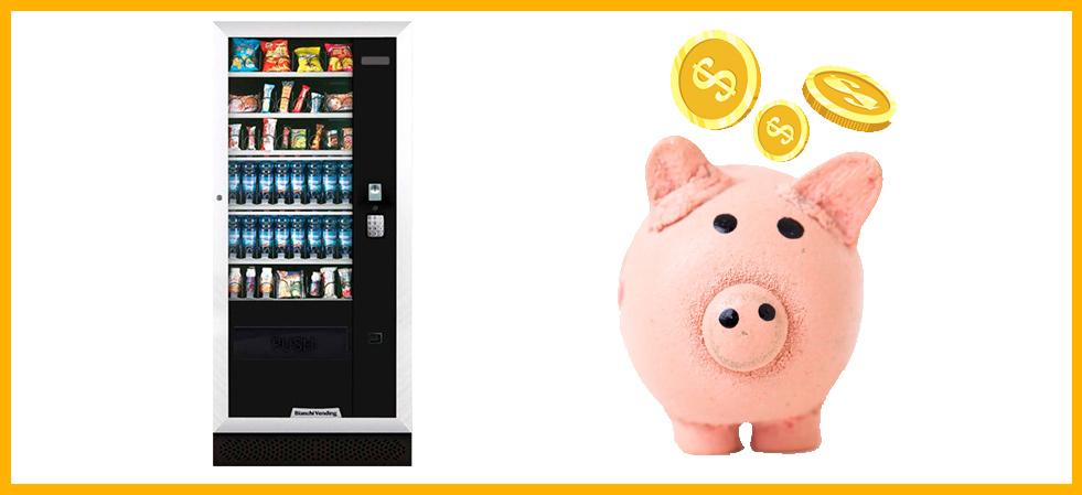 cuanto-cuesta-una-maquina-de-vending