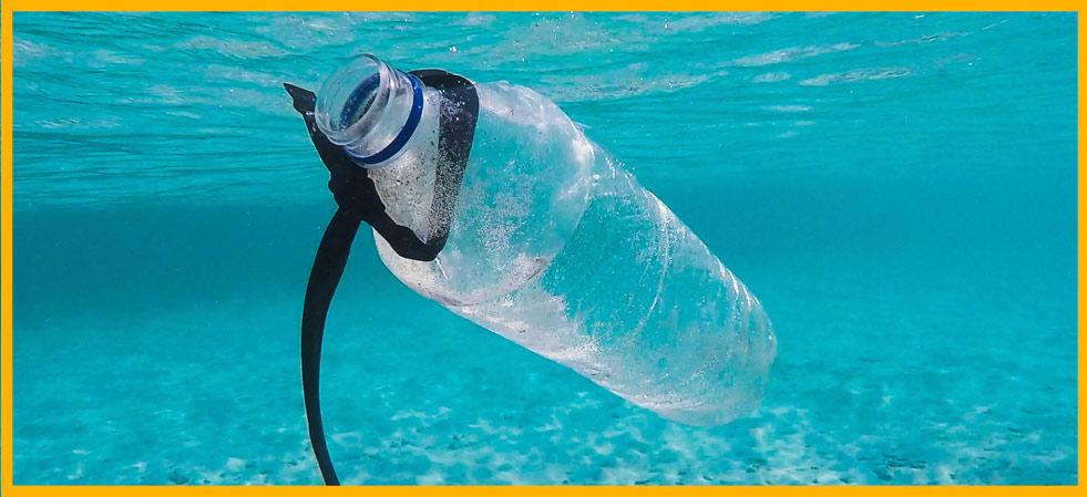 contaminación-marina