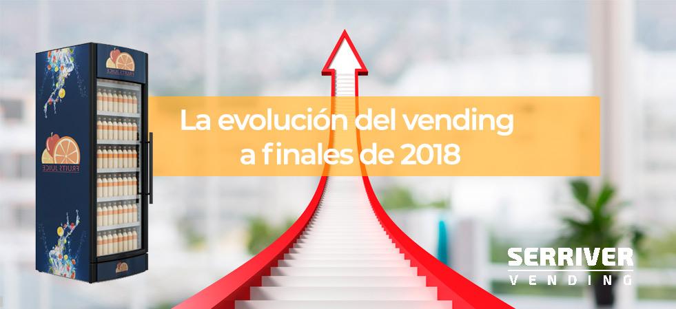 evolucion-vending