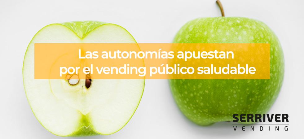 vending-publico-saludable